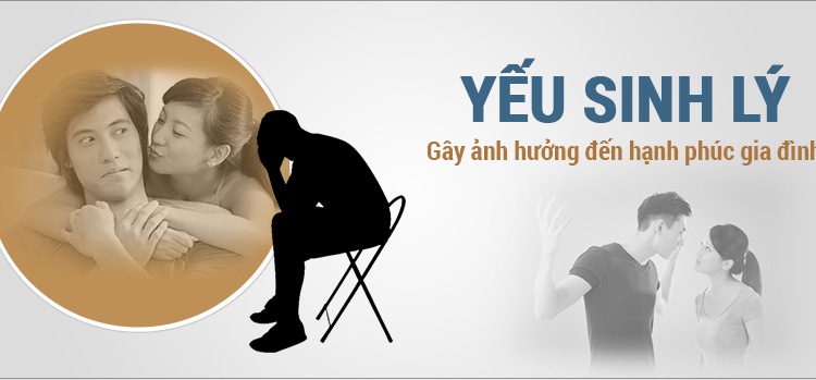 yeu-sinh-ly